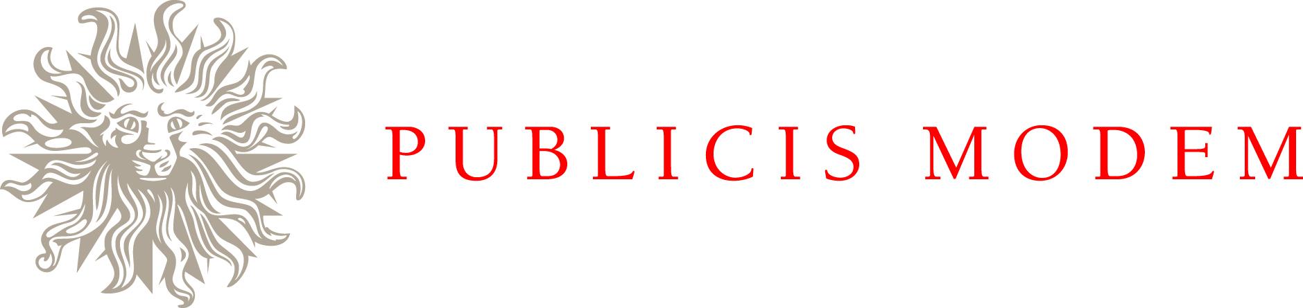 Publicis Modem
