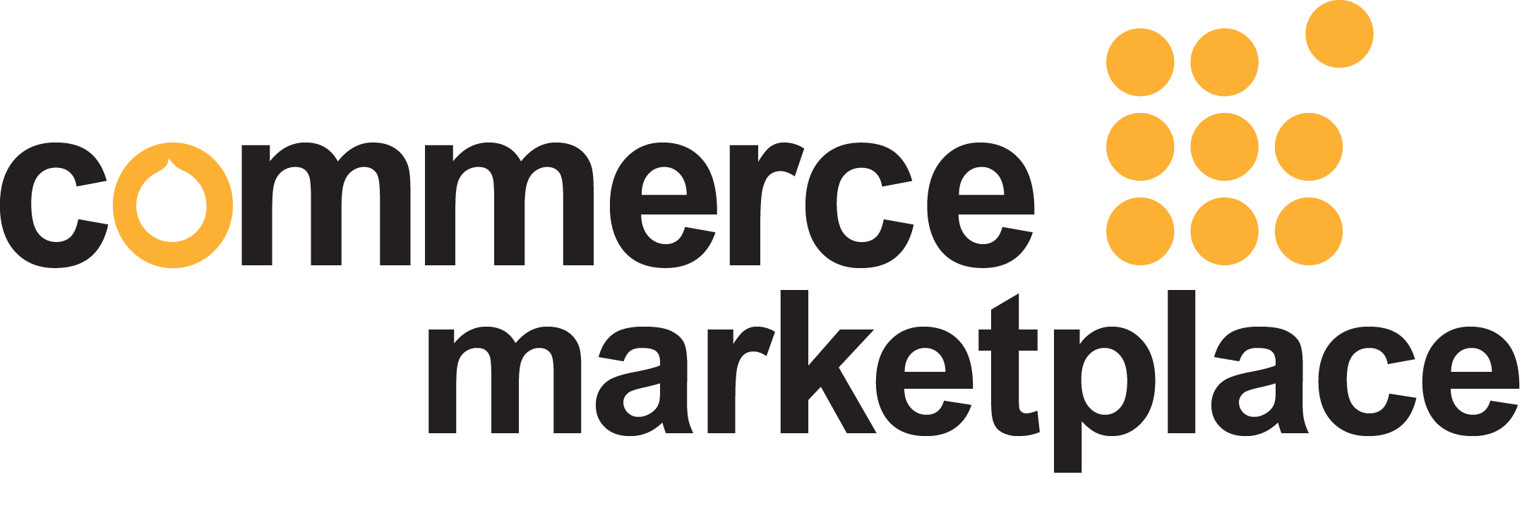 Commerce Marketplace